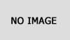 Мер Чернігова катається на BMW вартістю 4 мільйони, який належить місцевому забудовнику